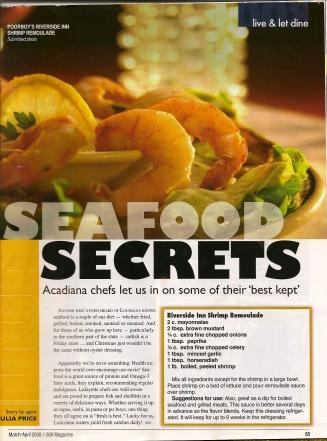 Seafood - 008_Page_1